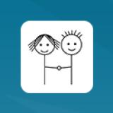 Informace o povinném předškolním vzdělávání určené pro zákonné zástupce dětí